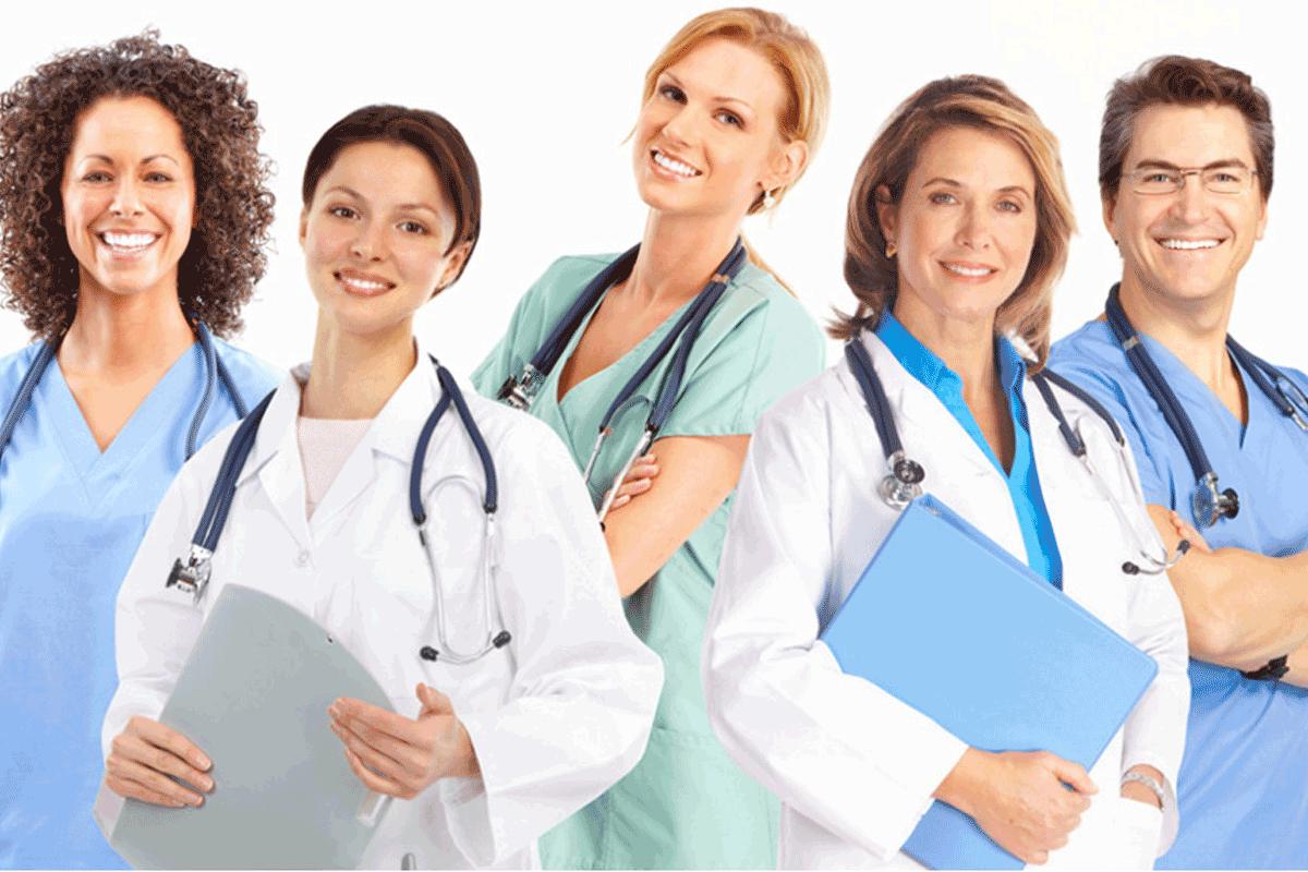 режим виды врачей картинки гибискуса как символа